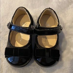 Little girl shoes!!!